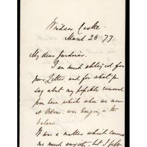 General Sir Thomas Myddleton Biddulph