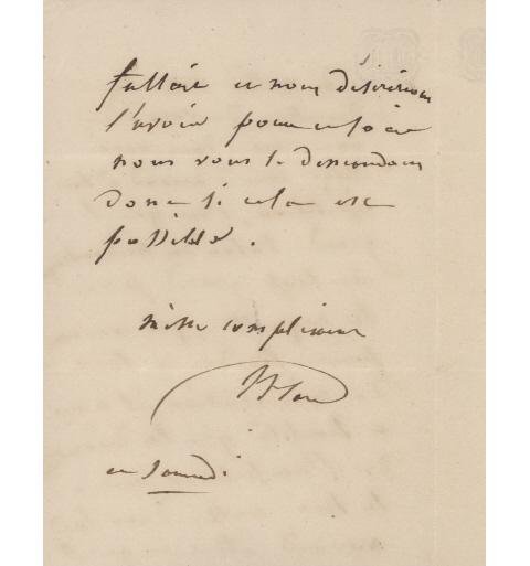 Anne-François-Hippolyte Mars